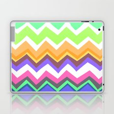 Coop Point Laptop & iPad Skin