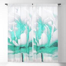 Aquarelle Blackout Curtain