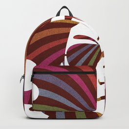 Soul Funky Backpack