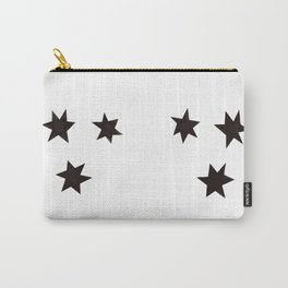 Magical stars Carry-All Pouch