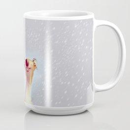 Sid - Ice age Coffee Mug