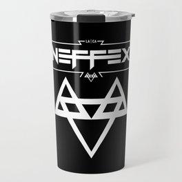 neffex Travel Mug