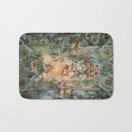 Fresco Masterpiece Bath Mat