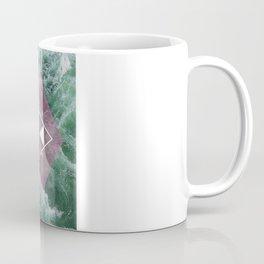 That Sea Coffee Mug