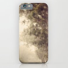 Rain on me iPhone 6s Slim Case