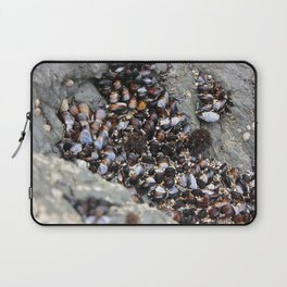 Muscles Laptop Sleeve