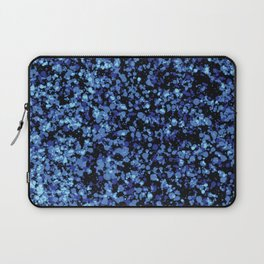 *SPLASH_COMPOSITION_8 Laptop Sleeve