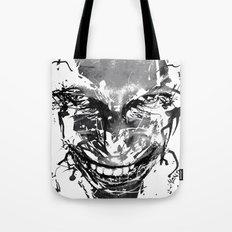 AFX Tote Bag
