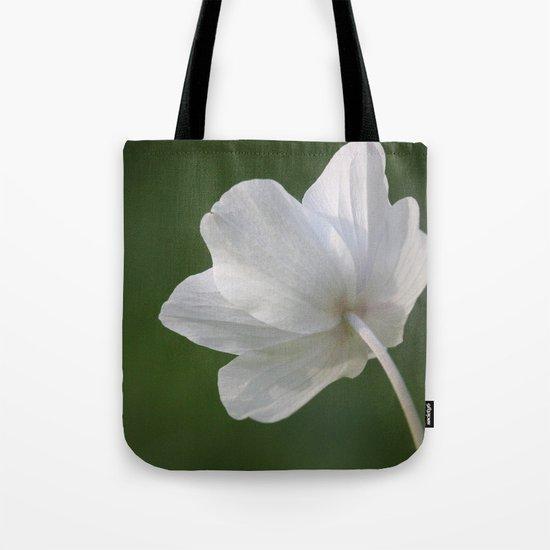 Soul Purity Tote Bag