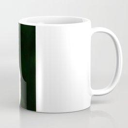 DURANTE Coffee Mug