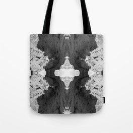 The Algarve Tote Bag