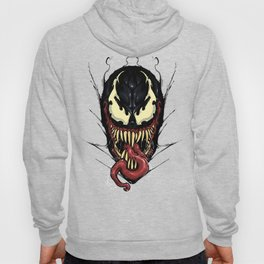 We're Venom Hoody