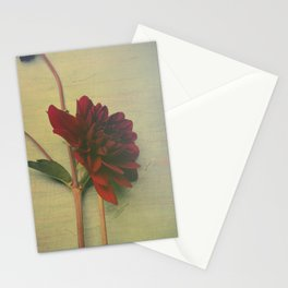 Whispers of Love Stationery Cards