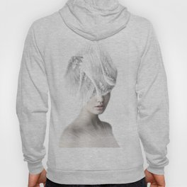 Beautiful Angel Hoody