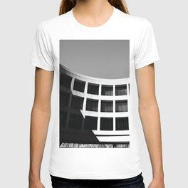 Brutal Arch T-shirt
