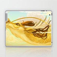 Asian Dragon Laptop & iPad Skin
