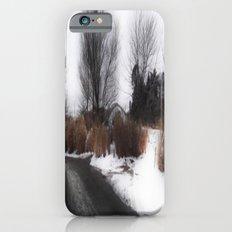Zoo iPhone 6s Slim Case