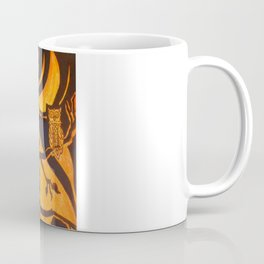 Fantastic Fall Coffee Mug