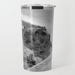 Saddle Mountain Travel Mug