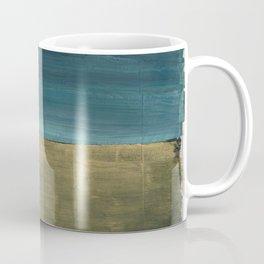 The Fifth Antidote Coffee Mug