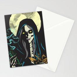 H218 Stationery Cards