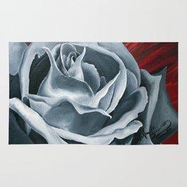 Rosey Rose 2012 Rug