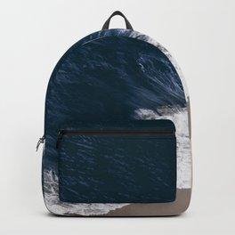 coast 2 Backpack