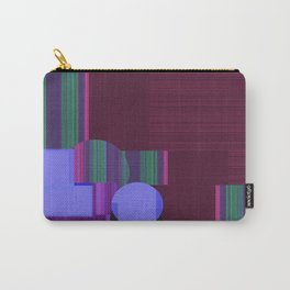 Kairos Carry-All Pouch