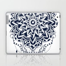 Dark Universe Laptop & iPad Skin