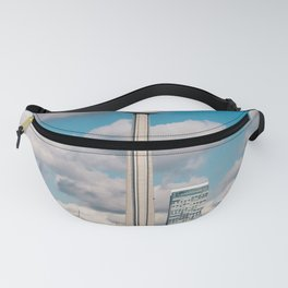 Canada 15 Fanny Pack