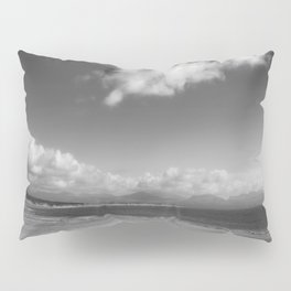 All Alone Pillow Sham