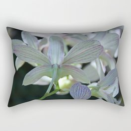 Hold on Like Crazy Rectangular Pillow