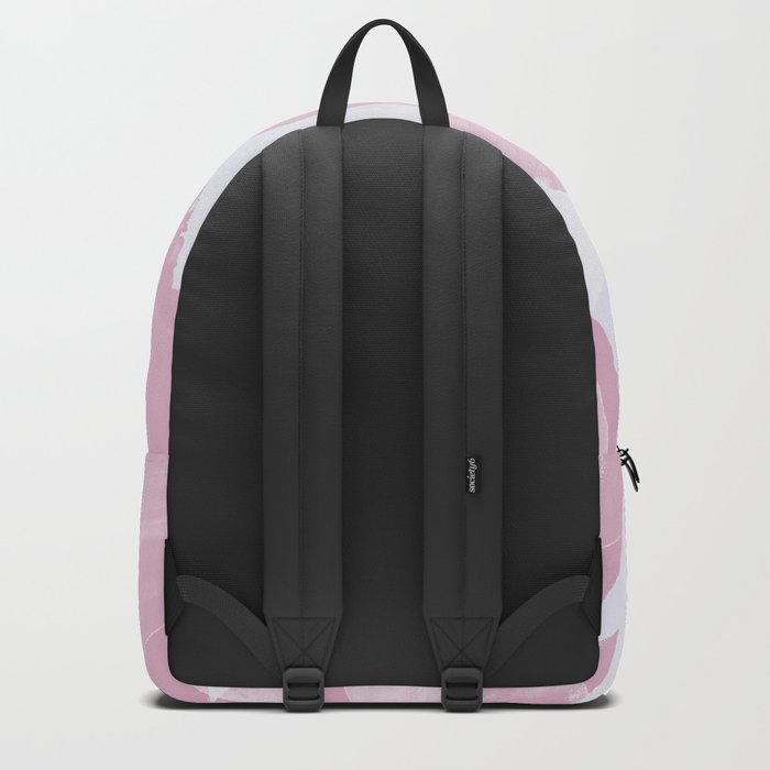 Pattern A15 Backpack