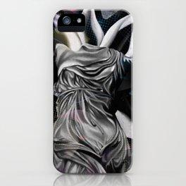 nike IIII iPhone Case