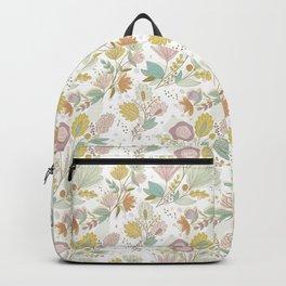 Estiu Backpack