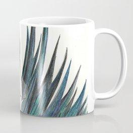 fallen angel Coffee Mug