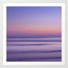 California Sunset Art Prints For Any Decor Style Society6