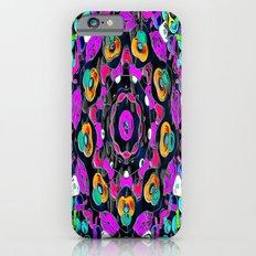 Beaches 4 A Slim Case iPhone 6s