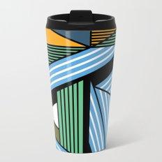 jerez Travel Mug