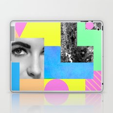 Omg You're the Best Laptop & iPad Skin