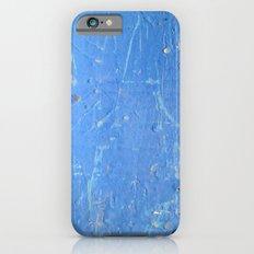 Paint iPhone 6 Slim Case