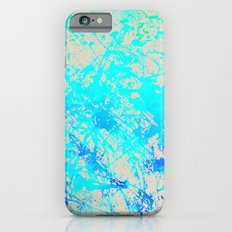 Cool Abstract II iPhone 6s Slim Case