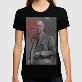 Halldór Laxness T-shirt