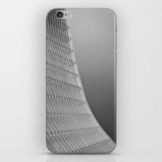 Minimal Minimal iPhone & iPod Skin