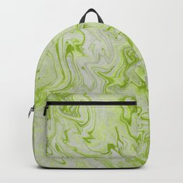 Marble Twist XII Backpack