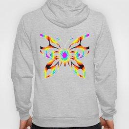 Butterfly 429 Hoody