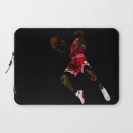 #23 Laptop Sleeve
