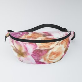 Sunday Afternoon Fanny Pack