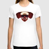 hocus pocus T-shirts featuring Hocus Pocus by Lazy Bones Studios
