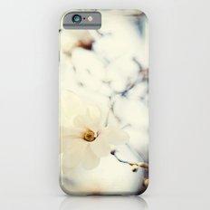 Flower 2 iPhone 6s Slim Case